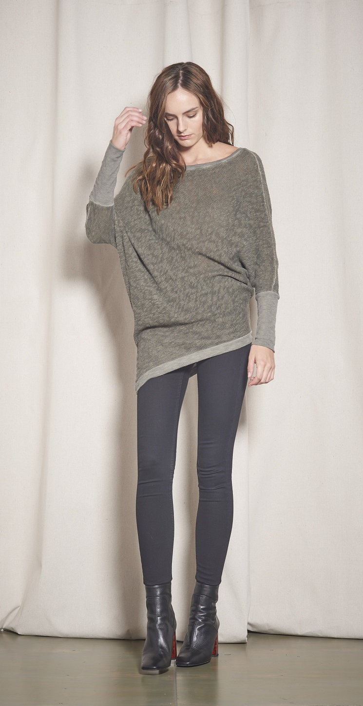 97-A13507-SILL TOP ARMY1