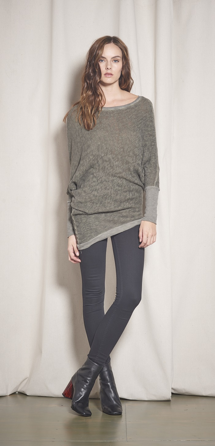 97-A13507 SILL TOP ARMY3