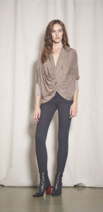 17-P13511 UNION TOP TAUPE5