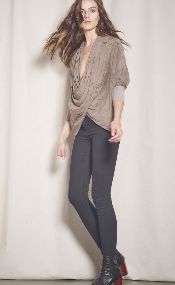 17-P13511 UNION TOP TAUPE8