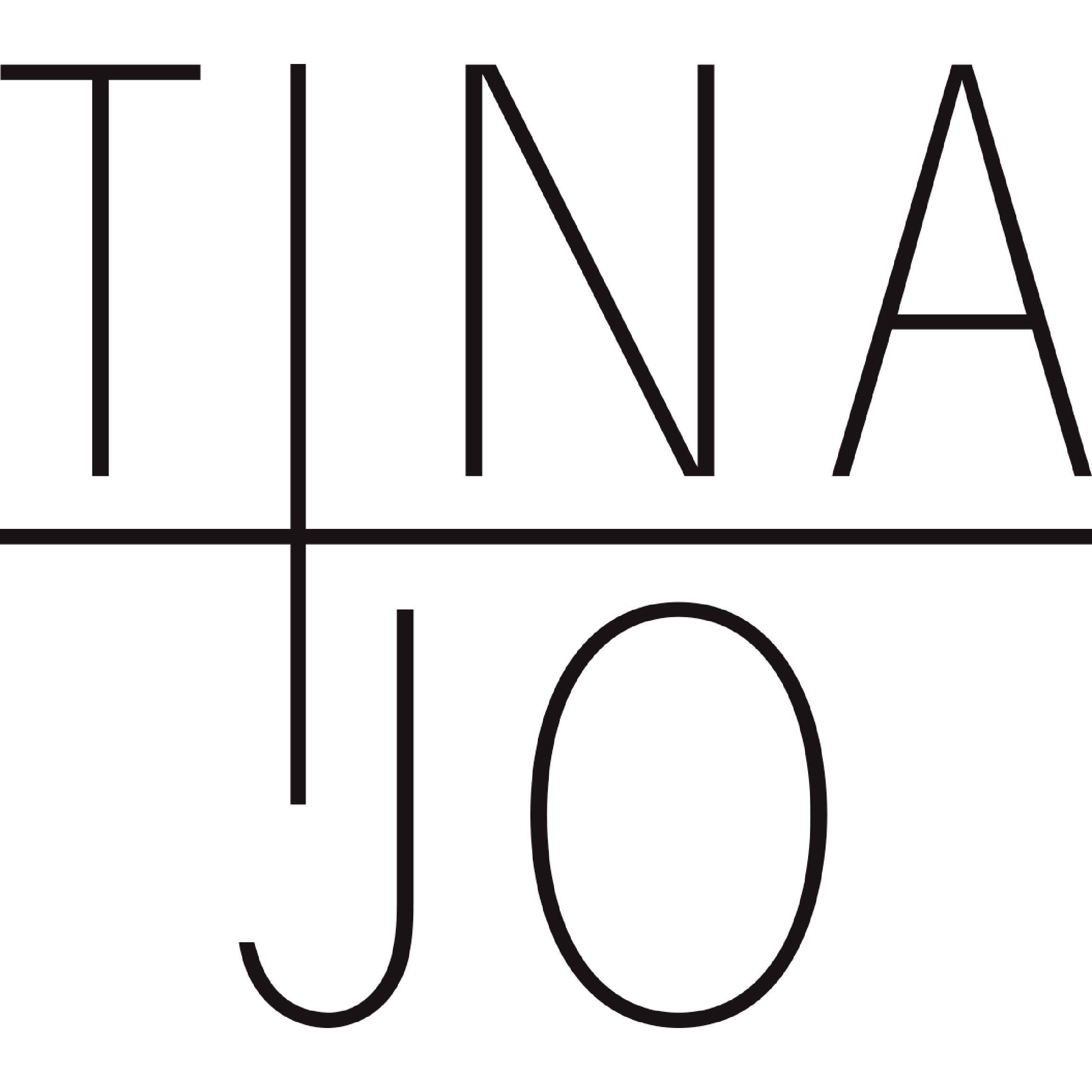 Tina+Jo